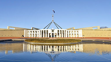 Federal Budget 2020-21 round-up