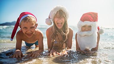 5 ways to shop smarter this christmas
