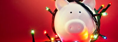 9 ways to teach kids the value of money at Christmas | Money & Life