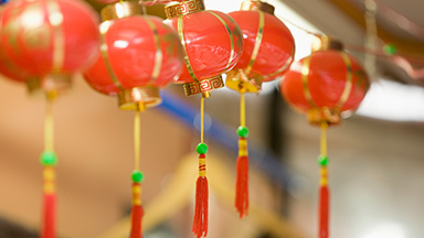 5 tips for creating your own good fortune this Lunar New Year