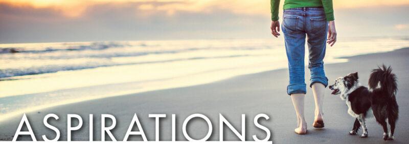 90b1b182132c73fc17849015526311a1e4668fcd-Charter_aspirations_rgb_beach