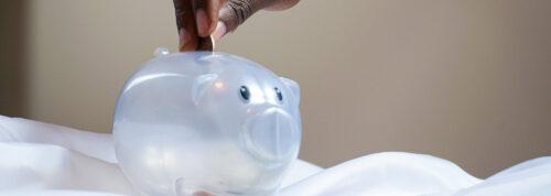 <div>Changing money habits for good | Money & Life</div>
