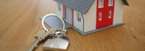 <div>Buying a home in 2021? Read this first | Money & Life</div>