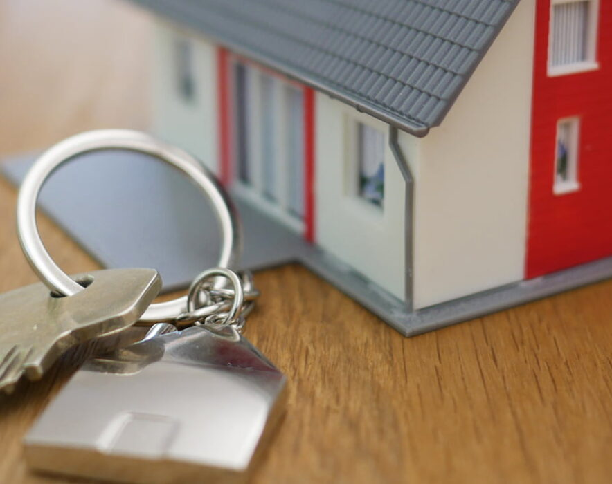 Buying a home in 2021? Read this first   Money & Life