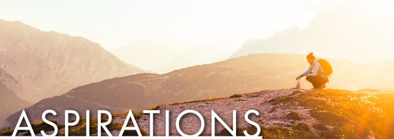 13bb0b55534b0033bea3c38ac2f091b15744b77f-2103_Charter_aspirations_rgb_hiking