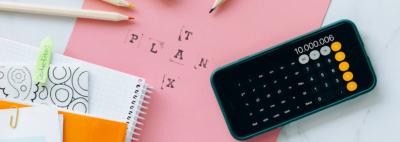 <div>Navigating your tax return for 2021 | Money & Life</div>