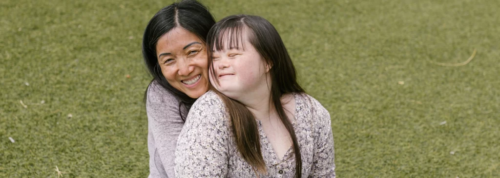 Planning for the financial care of a special needs child | Money & Life