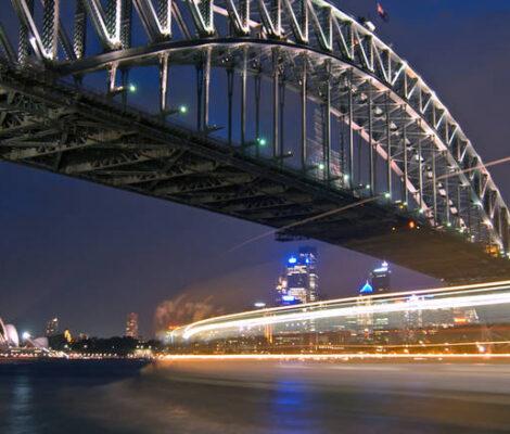 The never-ending coronavirus pandemic – why snap lockdowns in Australia make sense until herd immunity is reached   AMP Capital