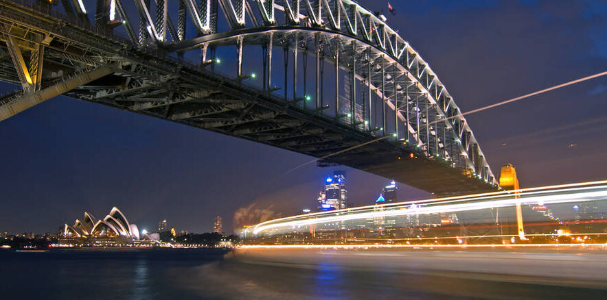 The Australian economic recovery remained strong in the March quarter with GDP up 1.8% – seven reasons for optimism | AMP Capital