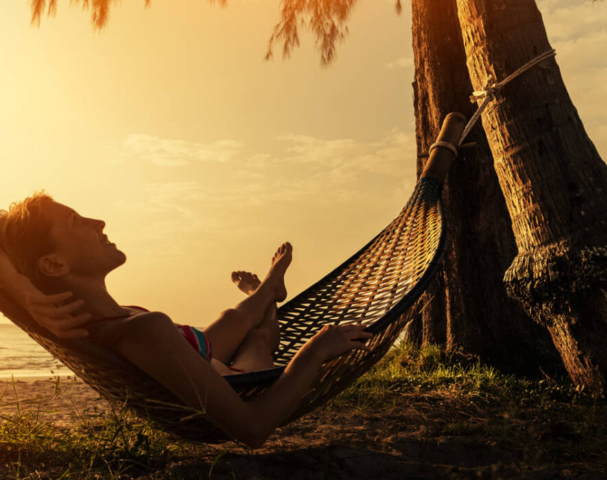 Four key risks to consider for a comfortable retirement | AMP Capital