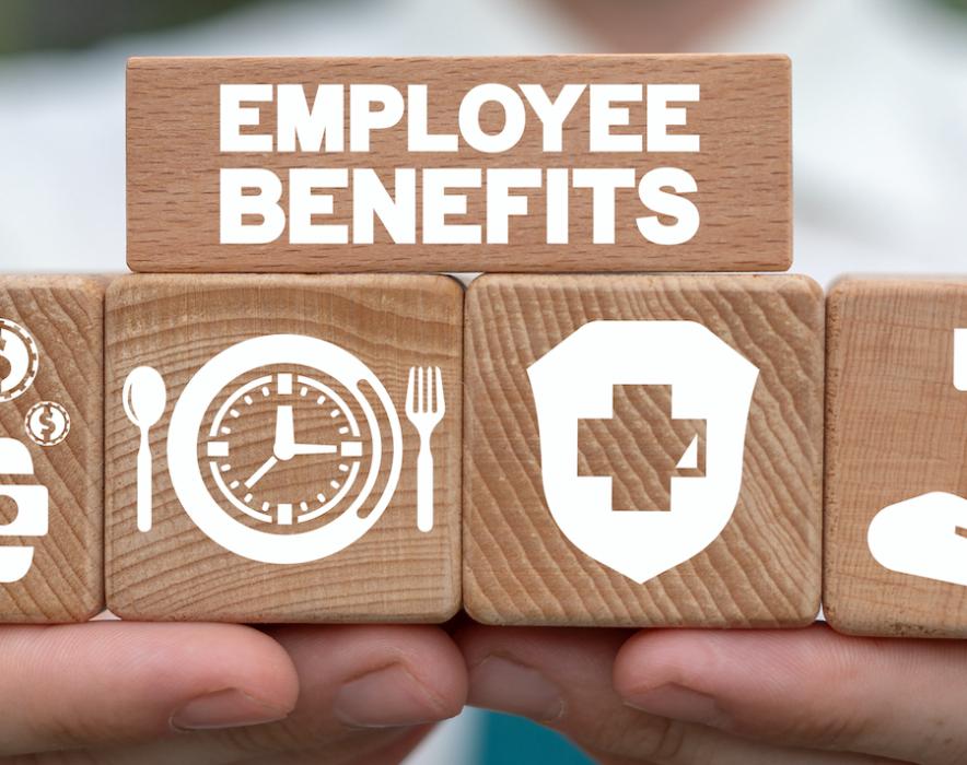 How to negotiate better work perks | Money & Life