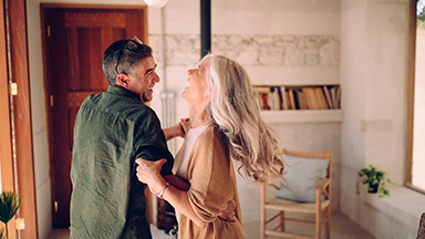 Can you use your pension to retire debt free?