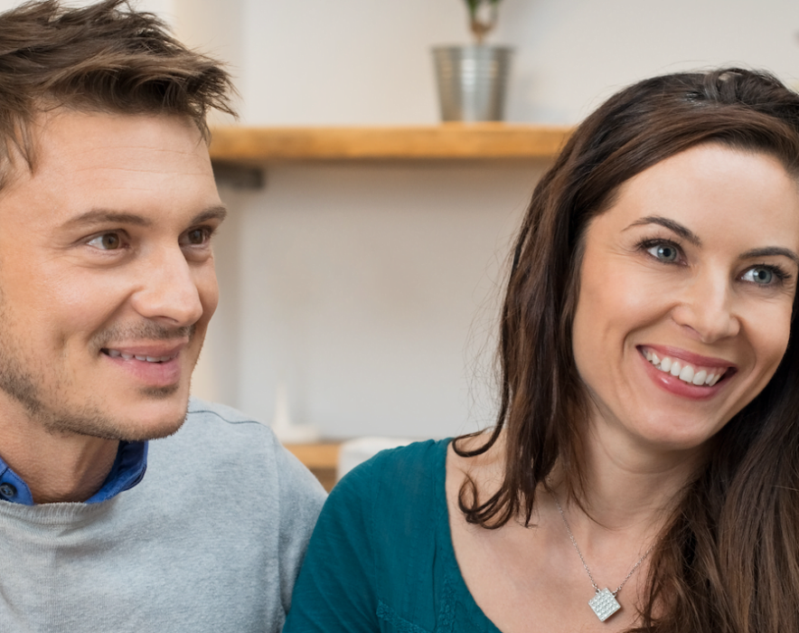 Should you merge your finances with your partner?   Money & Life
